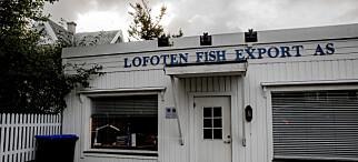 Flere fiskebruk risikerer bøter for ulovligheter