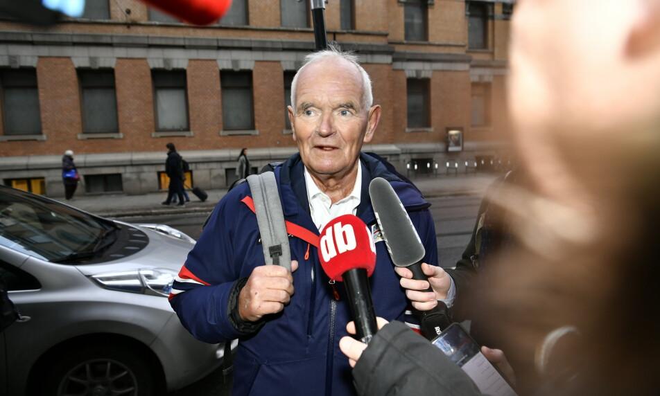 Norges rikeste får 80 milliarder i skattefrie inntekter
