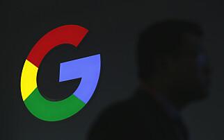 Googles morselskap er verdt tusen milliarder dollar