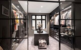 Ferd-arving kutter prisen på luksusleilighet