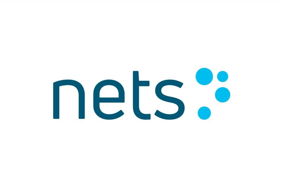 Nets nedbemanner - over 500 mister jobben