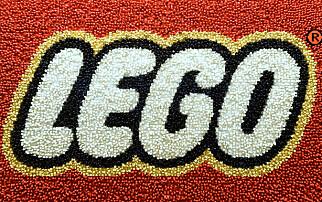 Tidligere Lego-topp er død