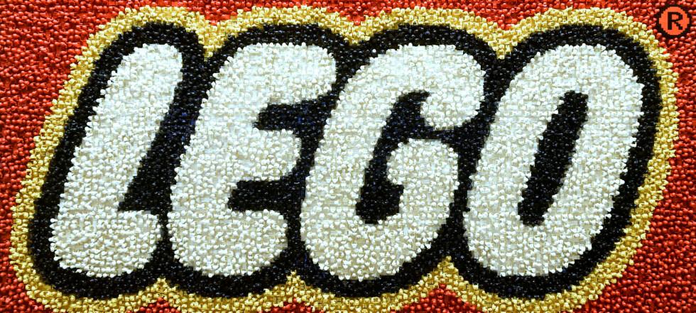 Lego-arving (47) er død