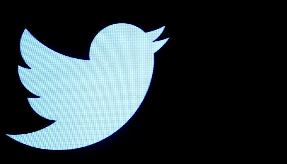 Twitter økte omsetning og antall brukere