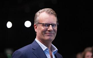 Andresen kjøper NRK-tomta
