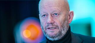 Norsk Industri krever lønnsoppgjør «langt ned på 2-tallet»