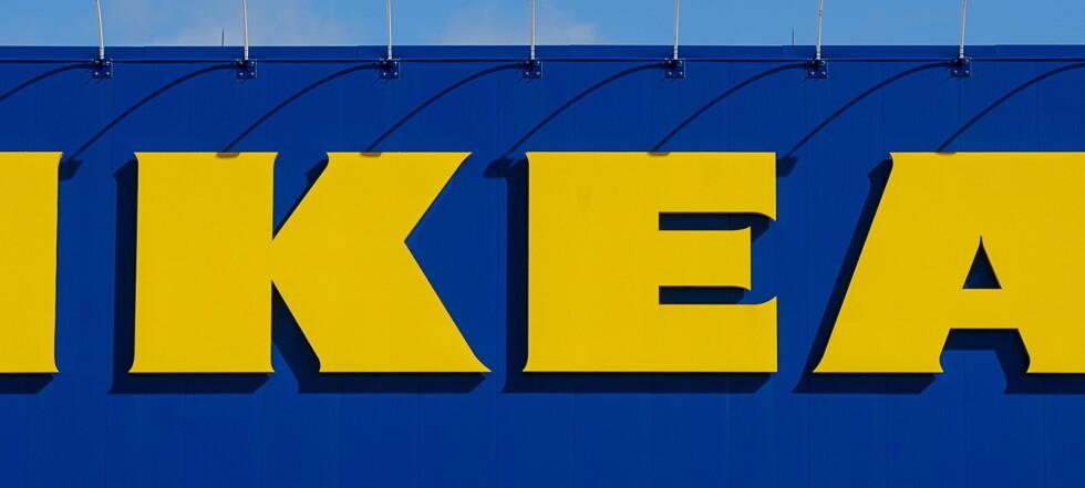 Endelig: Nå røper Ikea oppskriften