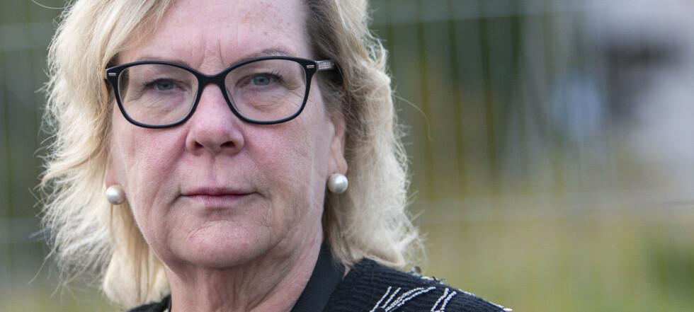 Ordfører siktet for grov korrupsjon