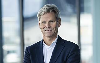 Erik Braathen starter nytt norsk flyselskap