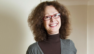 <strong>KRITISK:</strong> Konsulent og bedriftsrådgiver Anne Grethe Solberg.  Foto: Fredrik Varfjell / NTB
