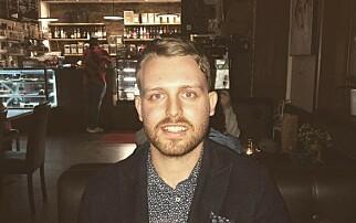 Alexander (28) håver inn på uventet trend