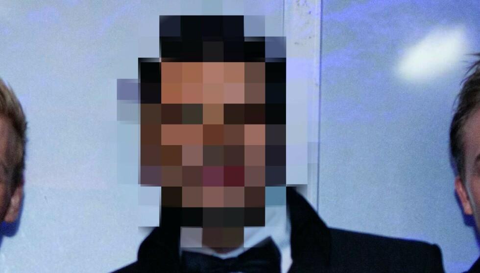 NETTVERK: Politiet mener at en norskpakistanske forretningsmannen hadde en sentral rolle i et nettverket av mistenkte corona-svindlere. Foto: Privat