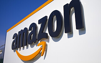 EU i strupen på Amazon