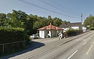 Minihus solgt for kjempesum