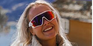 Image: Vårens freshe solbriller