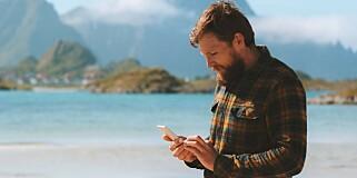Image: Hva vil 5G bety for arbeidshverdagen din?
