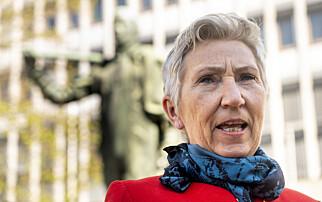 Frykter et veiskille i norsk arbeidsliv