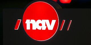 Image: Person siktet for grovt NAV-bedrageri