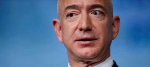 Forbes: Tapte 122 milliarder på én dag