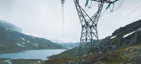 Vet du hva selskapene tar for å levere strøm til deg?