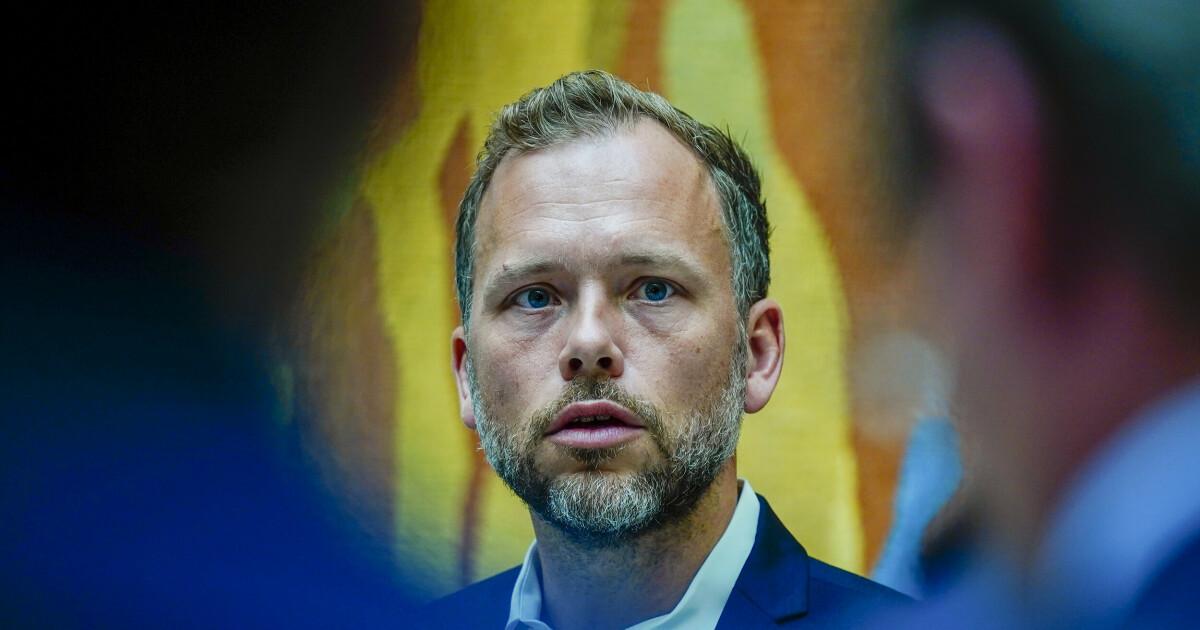 borsen.dagbladet.no