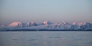 Image: Stappfullt i Troms - sender ski-turister andre steder