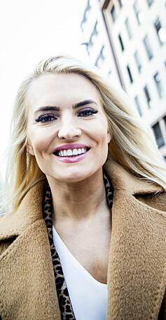 Image: Punget ut 24 mill. for Oslo-luksus