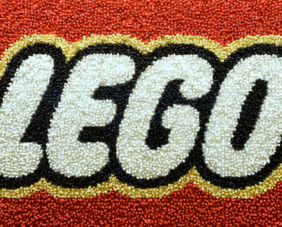 Image: Lego-arving (47) er død