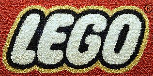 Image: Tidligere Lego-topp er død