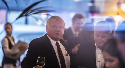 Image: Milliardær-liste forbløffer: - Aldri opplevd