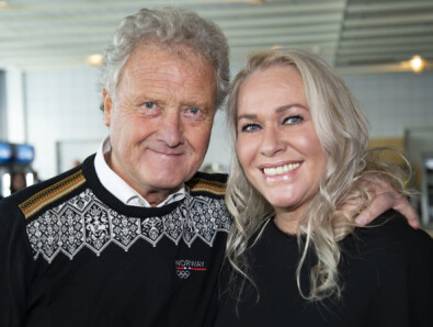 Image: Selger Oslo-perle etter 33 år