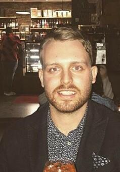 Image: Alexander (28) håver inn på uventet trend