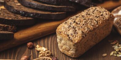 Image: Coop trekker brødvarer