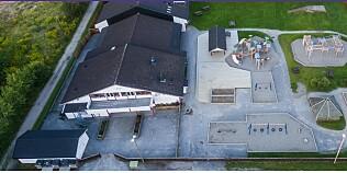 Image: Barnehage kjøpte Tyrkia-leilighet - kreves for 16,6 millioner