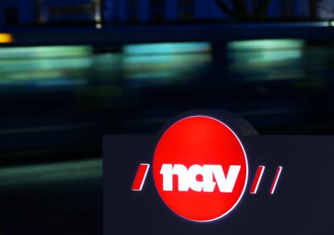 Image: «Nav-studenter» må vente: - For dumt
