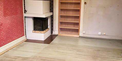 Image: Forfallen Oslo-leilighet solgt til gigantpris