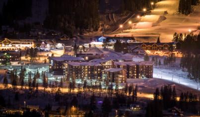 Image: Corona-utbrudd på hotell: Ennå ikke varslet