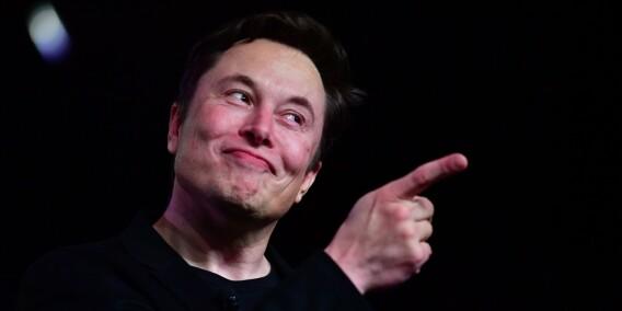 Image: Eks-ansatt med «Tesla-dreper»