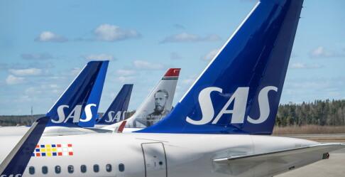 Image: Ville ha privatfly dekket: - Vanvittig