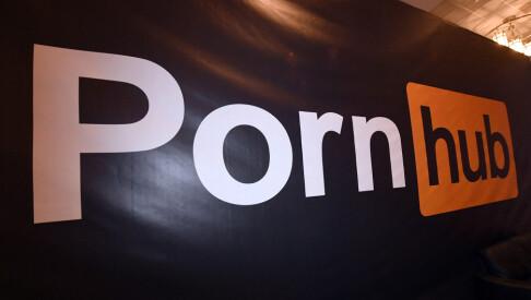 Image: Massesøksmål mot pornogigant