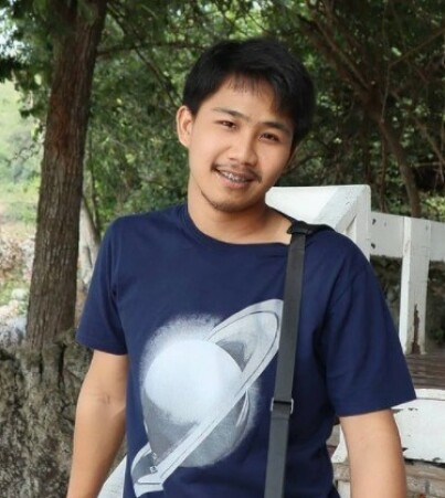 Image: 26-åring døde i bitcoin-ulykke