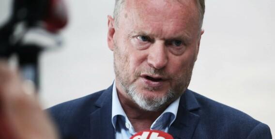Image: Boikotter Elkjøp