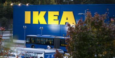 Image: Nedslående Ikea-beskjed: - Kan ta tid