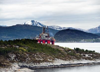 Image: Norge utfordres: - Vi må stoppe