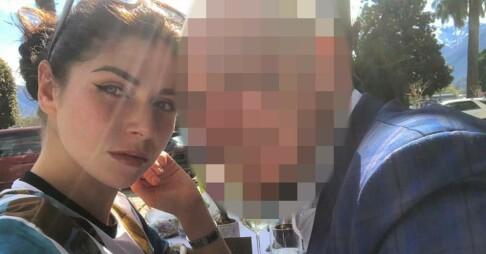 Image: Milliardær-arving drept: - Døde under sexlek